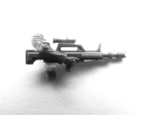 project z special ops weapon arm (b)